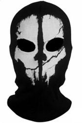 Балаклава Ghost 1 - фото 4949