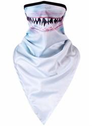 Акула - фото 5501