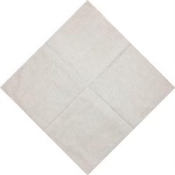 Белая бандана - фото 5618