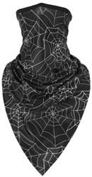 Черная паутина - фото 5764