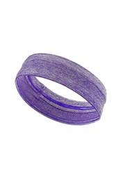 Фиолетовая повязка - фото 6091