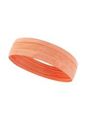 Оранжевая повязка - фото 6097