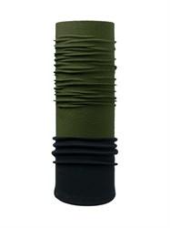 Комбо бафф №54 оливковый - фото 6200