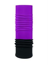 Комбо бафф №55 фиолетовый - фото 6201