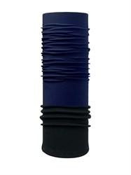 Комбо бафф №59 темно-синий - фото 6204