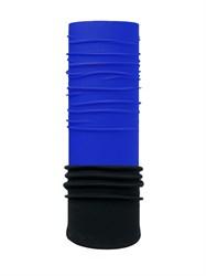 Комбо бафф №60 синий - фото 6206