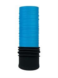 Комбо бафф №61 голубой - фото 6207