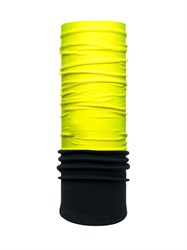 Комбо бафф №63 желтый - фото 6208