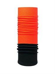 Комбо бафф №64 оранжевый - фото 6210