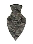 Армейский камуфляж