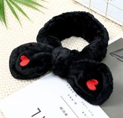 Черная повязка