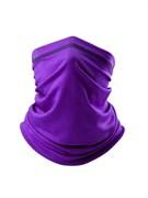 Фиолетовый бафф